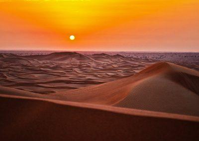 3 Days Tour from Marrakech to Merzouga desert.