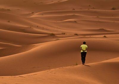desert-1623120_640