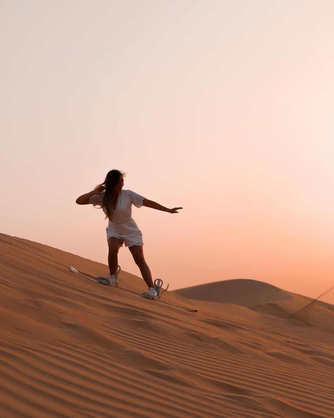 slider and featured image of our desert tour from Fes to Marrakech in 4 days