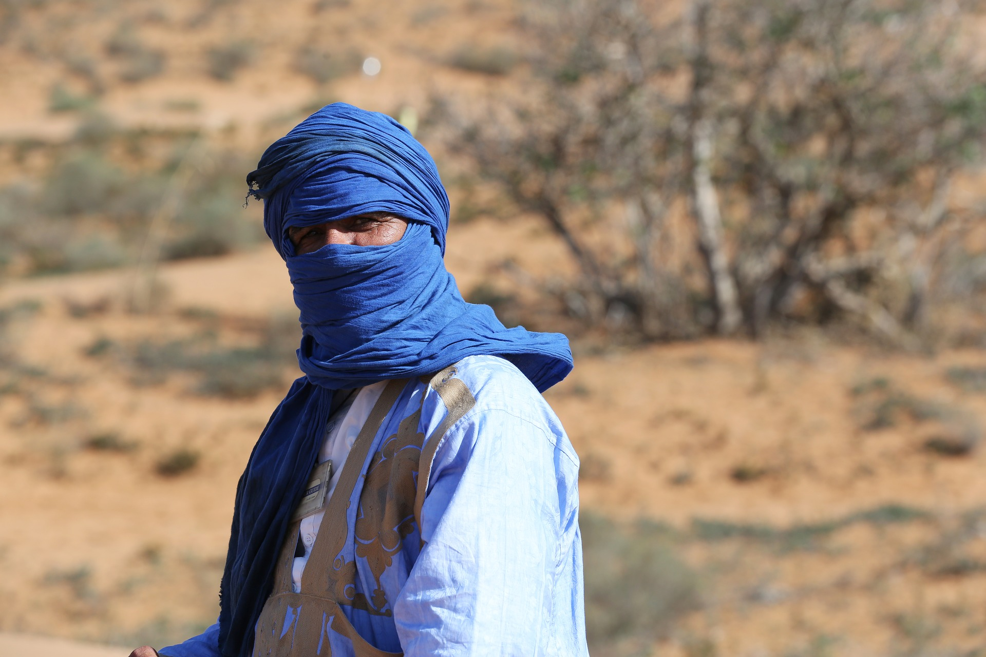 Slider and featured image of our 3 days desert tour from Fes to Marrakech via Merzouga